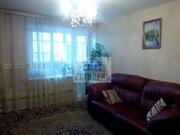 Четырёхкомнатная квартира по цене 3-х комнатной - Фото 4