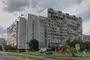 Продаю 2 комн.квартиру в Северном Бутово рядом с метро - Фото 1
