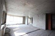 Продажа квартиры в ЖК Велл Хаус - Фото 4