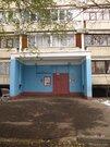 Свободная 2-комн квартира - Фото 2