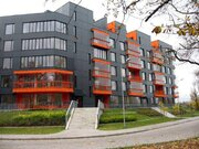 120 776 €, Продажа квартиры, Купить квартиру Рига, Латвия по недорогой цене, ID объекта - 313136994 - Фото 5