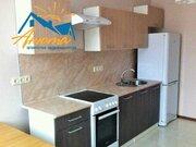1 комнатная квартира в Обнинске мкр Молодежный 10