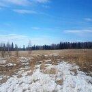 Продам участок 7,42 соток на северо-западе Московской области - Фото 1
