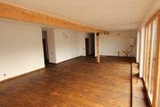 250 000 €, Продажа квартиры, Купить квартиру Рига, Латвия по недорогой цене, ID объекта - 313139175 - Фото 3