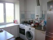 Сдается 2-комнатная квартира в районе 3-й школы, по ул. Кирова - Фото 1