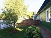 Дом в Поздняково - Фото 4