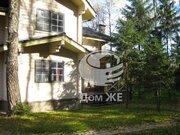 Аренда дома, Снегири, Истринский район - Фото 4