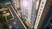 Продается 1 комнатная квартира - Фото 4