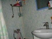 3 комнаты в 5-ти комнат квартире. Для прописки и не только - Фото 3