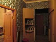 Продам трехкомнатую квартиру 85 кв.м. на Глеба Успенского, Ленинский р, Купить квартиру в Нижнем Новгороде по недорогой цене, ID объекта - 318209912 - Фото 2