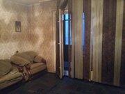 Продам 2-х комнатную пр-т Комсомольский д.3в - Фото 5