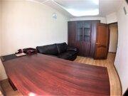 Таунхаус в эжк Эдем, Таунхаусы в Москве, ID объекта - 502885691 - Фото 27