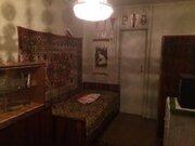 Продам 3-х ком.квартиру в п.Ильинский ул. Островского - Фото 2