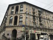 Прекрасная квартира на Ленинском - Фото 1