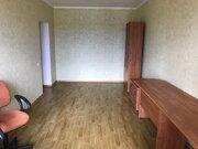 2-комнатная квартира в с. Павловская Слобода, ул. Луначарского, д. 10 - Фото 5