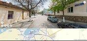 Продажа участка, Новосельское, Черноморский район, Ул. Мира - Фото 3