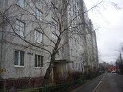3-х комнатная квартира г. Орехово-Зуево - Фото 1