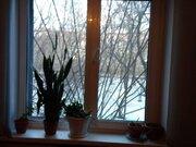 Продажа трехкомнатной квартиры на улице Матросова, 16 в Дзержинске