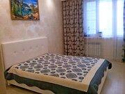 2-ка 73 кв.м , ремонт, мебель, центр Анапы - Фото 3