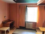 Продажа 1-комнатной квартиры на ул. Малая Ямская, д. 66, Купить квартиру в Нижнем Новгороде по недорогой цене, ID объекта - 316721572 - Фото 2