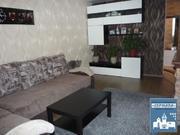 Продажа квартиры, Барнаул, Сергея Ускова ул - Фото 2