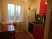 Продается 3 комнатная квартир г. Фрязино Проспект Мира д.9. - Фото 3