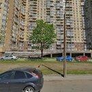 Красивая Однокомнатная квартира в Современном км доме 2011 г.п. на пр - Фото 4