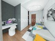 1 538 000 €, Продажа квартиры, Купить квартиру Юрмала, Латвия по недорогой цене, ID объекта - 313136176 - Фото 5
