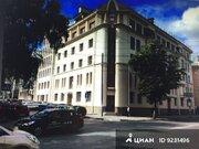 Продаю2комнатнуюквартиру, Нижний Новгород, Варварская улица, 27а