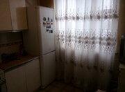 Продажа двухкомнатной квартиры в Москве - Фото 5