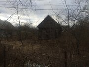 Участок в Солнечногорске , ул.Чапаево - Фото 2