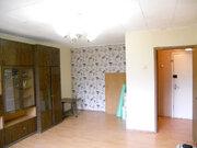 Продается однокомнатная квартира на Текстильщиках - Фото 2