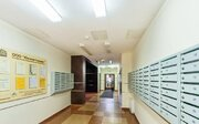 3кквартира в ЖК Чиличета, Купить квартиру в Москве по недорогой цене, ID объекта - 314905607 - Фото 18