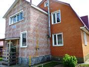 Продам дом в Воскресенском районе с.Фаустово - Фото 1