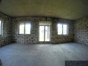 Продается дом 193 кв.м, кп «Павловы озера», Новорижское шоссе - Фото 4