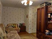 Двухкомнатная квартира на первом этаже в Дубне - Фото 2