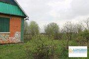 Продаем 2-этажный кирпичный дом, целый, в Ярославском районе - Фото 3