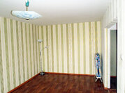 Двухкомнатная квартира в чистой продаже на ул. Блюхера д. 84 - Фото 3