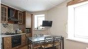 Продается новая квартира в хорошем доме - Фото 2