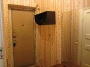 Продажа 1-комнатная квартира Деденево, ж\д ст. Турист - Фото 5