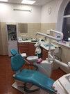 Центр красоты и стоматологии - Фото 2