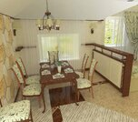 Продам 5-комнатную квартиру, Купить квартиру в Нижнем Новгороде по недорогой цене, ID объекта - 322033014 - Фото 2
