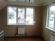 Продается дом в В.Ауле, общ.пл.200, уч .6сот. (ном. объекта: 12646) - Фото 2