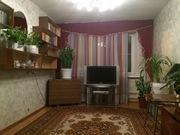 Продается 3-х ком. квартира возле ж/д ст. Щербинка - Фото 1