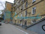 Продажа квартиры, Новосибирск, м. Берёзовая роща, Дзержинского пр-кт. - Фото 3