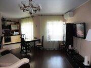 Продам 2 комн квартиру в 1-м Заречном - Фото 1