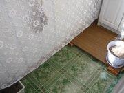 Уютная квартира в престижном районе г. Орехово-Зуево - Фото 5