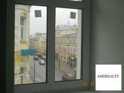Сдается офис 270 м.кв. в 5 мин. пешком от м. Китай-город - Фото 2
