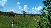 1 Га под ИЖС в Новошихово Одинцовского района, газ, свет - Фото 4