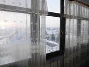 2 180 000 Руб., Продам 3-к квартиру в Чурилово на чтз, Купить квартиру в Челябинске по недорогой цене, ID объекта - 323631809 - Фото 11